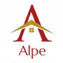 Obras Alpe